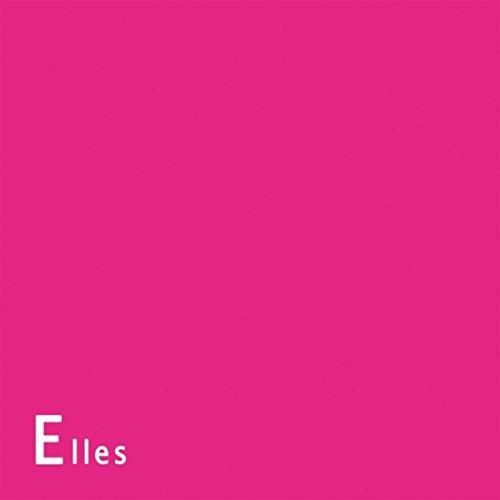 Elles (feat. Lombre et Mareva ...