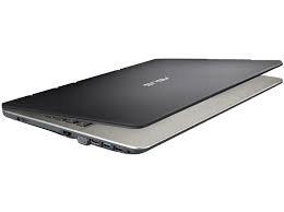 Asus R541UJ-DM174 Laptop (Linux, 8GB RAM, 1000GB HDD) Black Price in India
