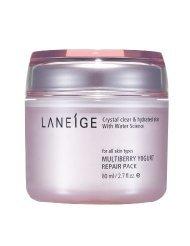 laneige-multiberry-yogurt-repair-pack