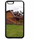 iPhone 6S Plus Case, iPhone 6 Plus Case, Hotel in Quito, Ecuador