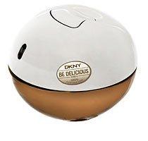 dkny-be-delicious-pour-homme-par-donna-karan-30-ml-eau-de-toilette-vaporisateur