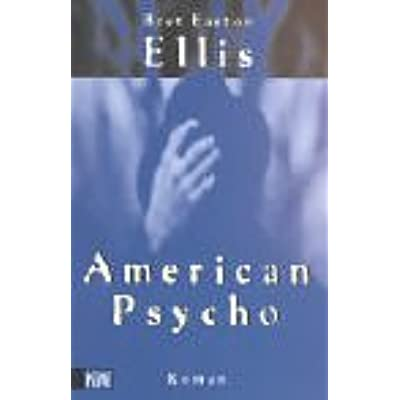 american psycho download pdf