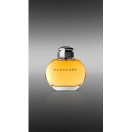burberry-burberry-edp-spray-100-ml