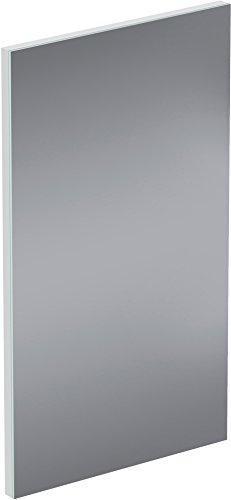Preisvergleich Produktbild Ideal Standard e0380bh Connect Spiegel 40 cm