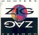 zig-zag-1989