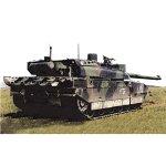 Heller 81142 Modellbausatz Leclerc T5/T6
