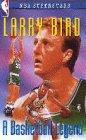 nba-larry-bird-a-basketball-legend-vhs