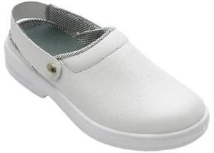 safeway-quality-professional-white-clogs-size-uk-6-eur-39