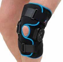 medically-approved-avenger-adjustable-rom-range-of-motion-hinged-brace-designed-for-mild-instability