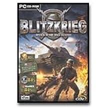 Blitzkrieg [Edizione : Germania]
