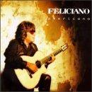 Songtexte von José Feliciano - Americano