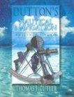 Dutton's Nautical Navigation, 15th Edition (Naval Institute Press)