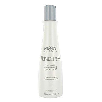 nexxus-humectress-ultimate-moisture-conditioner-135-fl-oz-by-nexxus-beauty-english-manual