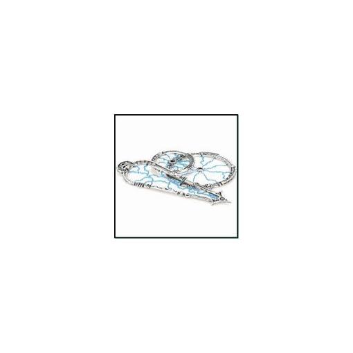 Warhammer-40000-Munitorum-Schablonen-GW40-41