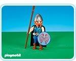 PLAYMOBIL® 7923 - Anführer der Gallier (Folienbeutel)