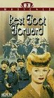 Bild von Best Foot Forward [VHS]