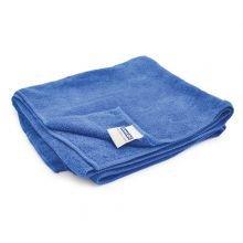 Ancol Micro Fibre Towel, 100 x 50 cm