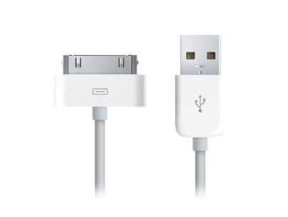 bulk-autntica-original-apple-ipod-nano-touch-classic-cable-de-datos-usb-iphone-3-g
