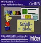Bilanzlernen multimedial