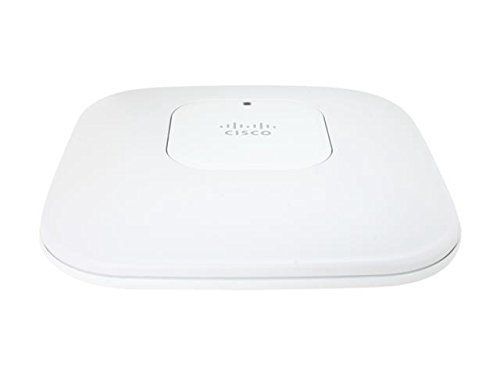 Cisco AIR-AP1142N-A-K9 Aironet 1140 Series Externer Autonomer Access Point 300 Mbps -