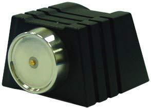 Ersatzteil: Promag Dallas iButton Reader USB, TMR901U-10 (USB) Ibutton Reader