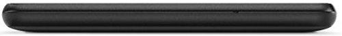 Lenovo Tab 7 7304F Tablet (8GB, 7 Inches, WI-FI) Slate Black, 1GB RAM Price in India