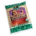natures-path-52163-3pack-natures-path-mesa-sunrise-f-cereal-3x264-oz-by-natures-path