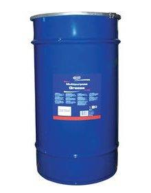 comma-gr250kg-grasa-de-litio-multiusos-50-kg