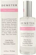 Pink Lemonade By Demeter For Women. Pick-me Up Cologne Spray 4.0 Oz by Demeter - Ironwood Holz