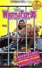 WWF - WrestleFest 95 [VHS]