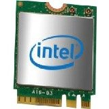 Intel Dual Band Wireless-8260