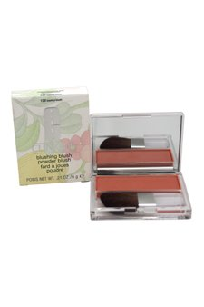 CLINIQUE.POWDER BLUSH 6FLK-20