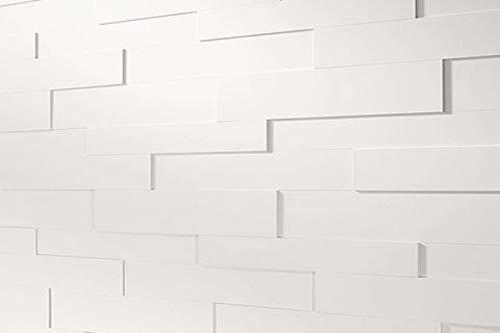 Wandverkleidungen aus Holz: Mehr als 500 Angebote, Fotos, Preise ...