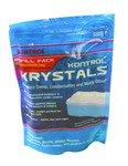 Kontrol Krystals 2.5Kg Ref Unscn