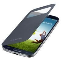 Samsung Galaxy S4 S View Flip Cover  available at amazon for Rs.99
