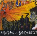 Songtexte von Officer Negative - Zombie Nation