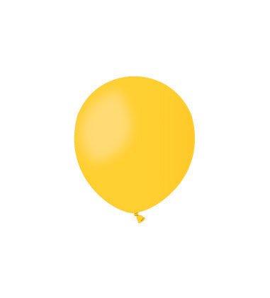100-palloncini-gialli-in-lattice-per-feste