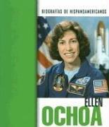 Ellen Ochoa: 2 (Biografias Hispanoamericanas/hispanic-american Biographies) por Teresa Iverson