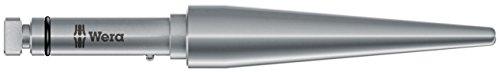 Wera  8781 C KOLOSS Spreizdorn, 85 mm+ 135 mm