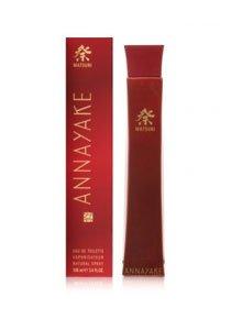 Annayake POUR ELLE Matsuri Duft für Damen von Annayake POUR ELLE
