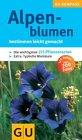 Alpenblumen-Kompass. Blütenpflanzen auf Almwiesen, in Bergwald und Felsregion kennenlernen und bestimmen