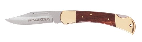 coltello-caccia-winchester-35-brass-folder