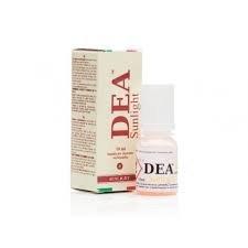 dea-flavor-sunlight-20-ml-0-nicotina