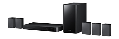 Samsung-3D-500-W-51-3D-Blu-ray-Home-Theatre-System-with-Online-Content-and-Bluetooth-Power-ON