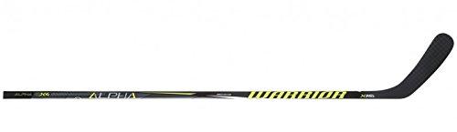 Eishockeyschläger Warrior Alpha QX 4 Grip SR -