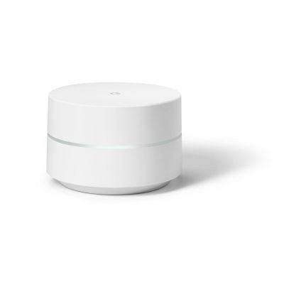 Google WLAN Router Wifi 300mbps