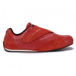urban-boards-shoes-dennis-chamber-rojas-eur-41-uk-color-9
