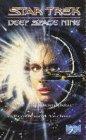 Star Trek - Deep Space Nine 19: Der Trill Kandidat/Profit und Verlust [VHS]