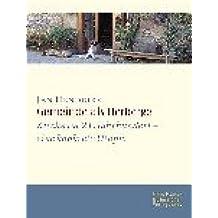 Gemeinde als Herberge: Kirche im 21. Jahrhundert - eine konkrete Utopie. (Ed. Chr. Kaiser)