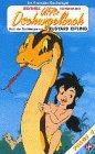 UFA's Dschungelbuch - Teil 6 [VHS]